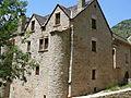 Saint-Chély-du-Tarn -408.jpg