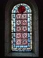 Saint-Front-la-Rivière église vitrail (1).JPG