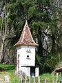 Saint-Jean-d'Ataux pigeonnier.JPG