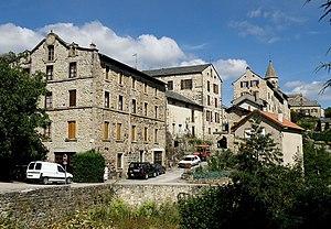 Maisons à vendre à Saint-Julien-Chapteuil(43)