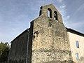 Saint-Julien-de-Gras-Capou, église.jpg