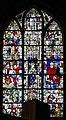 Saint-Lô Église Notre-Dame Vitrail Baie 14 2019 08 19.jpg