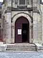 Saint-Louis-de-Montferrand Église 03.JPG