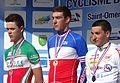 Saint-Omer - Championnats de France de cyclisme sur route, 21 août 2014 (D21).JPG