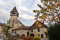 Saint-Paul, Haute-Vienne.jpg