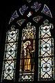 Saint-Pol-de-Léon Cathédrale Saint-Paul-Aurélien Vitrail 329.jpg