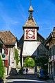 Saint-Prex, Porte de ville 02.jpg