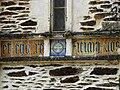Saint-Priest-les-Fougères Oche décor chapelle (1).JPG