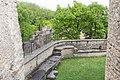 Saint-Quentin-Fallavier - 2015-05-03 - IMG-0211.jpg