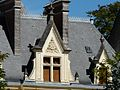 Saint-Vincent-sur-l'Isle Bosvieux lucarne.JPG