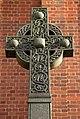 Saint Alban Church Cross (8141929266).jpg