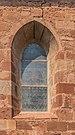 Saint Blaise Church of Clairvaux-d'Aveyron 06.jpg