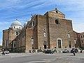 Saint Giustina - panoramio.jpg