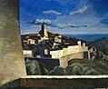 Saint Paul, Cote d'Azur (38778485204).jpg