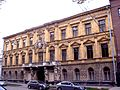 Saint Petersburg. House P.N. Demidova (Embassy of Italy).jpg