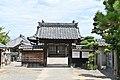 Sakurai bodaiji3.jpg