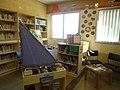 Sala infantil Biblioteca El Drac 647.jpg