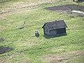 Salako sen., Lithuania - panoramio (16).jpg
