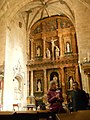 Salamanca SBenito retablo mayor 01.jpg