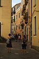 Salerno, Italy - May 2010 (26).jpg