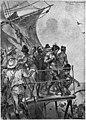 Salgari - I solitari dell'Oceano (page 177 crop).jpg