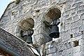 Salignac-Eyvigues - Église Saint-Rémy d'Eyvigues - 10.jpg