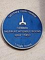 Salisbury Assembly Rooms plaque (Salisbury).jpg