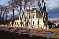Saliste Centrul istoric (4).jpg