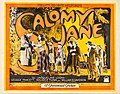 Salomy Jane (1923) lobby card 2.jpg