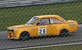Saloon car qualifying - Flickr - exfordy (3).jpg