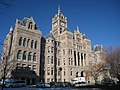 Salt Lake City and County Building - IMG 1746.JPG