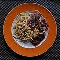 Saltimbocca mit Salbeispaghetti.jpg