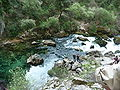 Saltinis Fontaine-De-Vaucluse.JPG