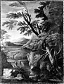 Salvator Rosa - Landschaft mit Kriegern - 2407 - Bavarian State Painting Collections.jpg