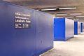 Salzburg Lokalbahnhof - Passage 2.jpg