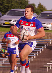 Sam ANDERSON (rugby league).jpg