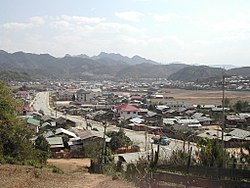 Sam Neua - town overview.jpg
