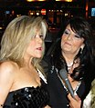 Samantha Fox and partner.jpg