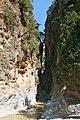Samaria Gorge - panoramio.jpg