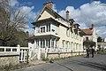 Samois-sur-Seine Maison 829.jpg