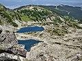Samokov, Bulgaria - panoramio (51).jpg