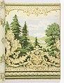 Sample Book, Alfred Peats No. 4, 1908 (CH 18498173-96).jpg
