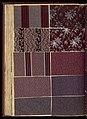 Sample Book (France), 1850 (CH 18482021-23).jpg