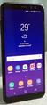 Samsung Galaxy A8 (4).png