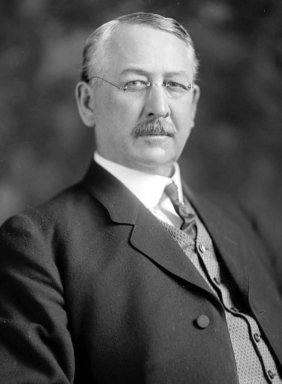 Samuel M Taylor Wikipedia