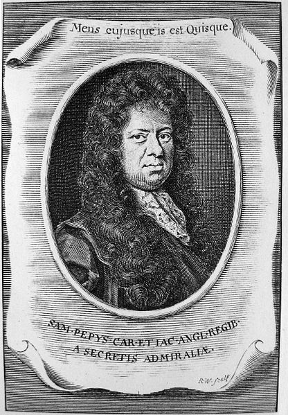 Photo by Pepys/Wheatley. Uploaded to Wikimedia Commons under CC-PD-Mark