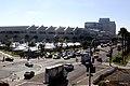 San Diego Convention Center (7607418416).jpg