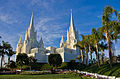 San Diego Mormon Temple11.jpg