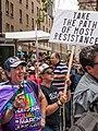 San Francisco Pride Parade 20170625-6733.jpg