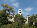 San Giulio dal battello.jpg